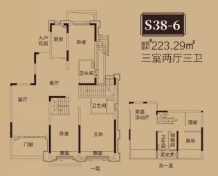 S36-6