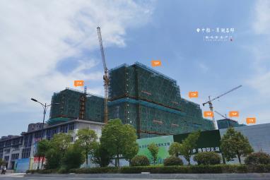 2020年7月工程进度