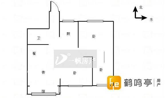 城西南吾悦广场旁,钱江绿洲城生态美宅火爆小三房