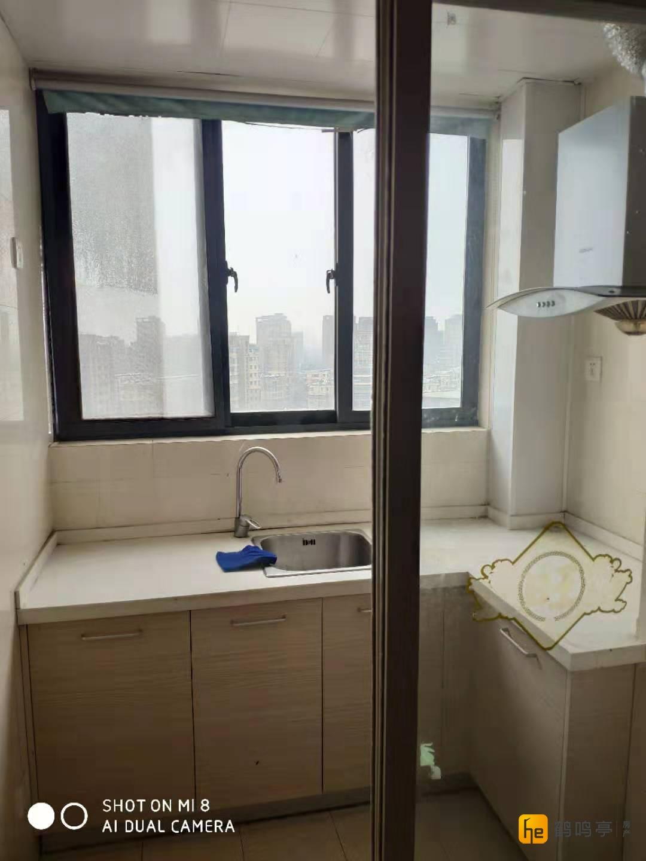 一小中盐中 温馨花园 娱乐花园 八菱花园 北港花园旁宝龙公寓