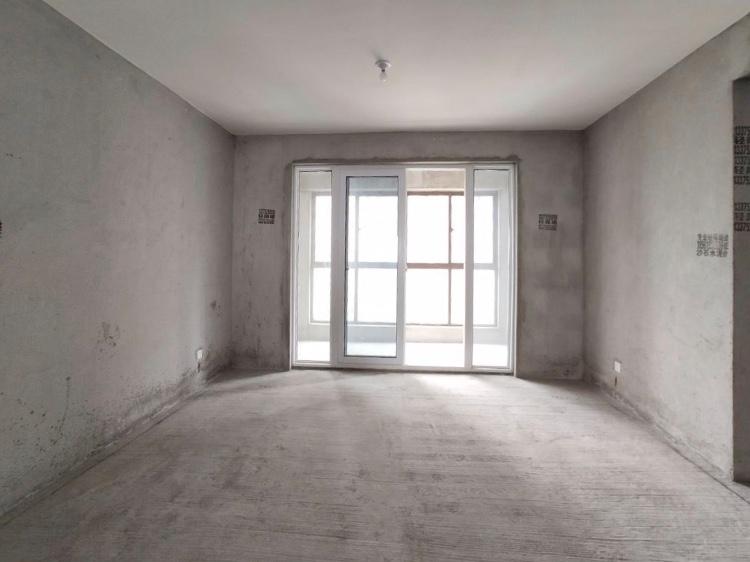 低价出售水利公寓毛坯房!