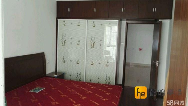 国飞尚城3室两厅