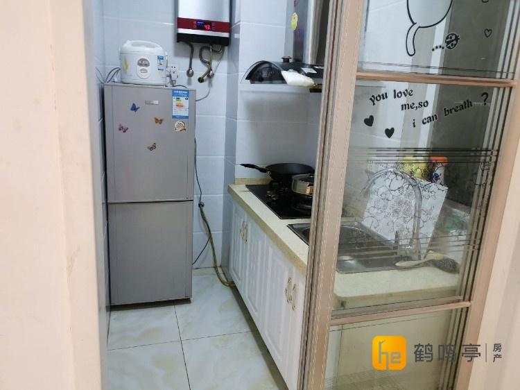 出售涌鑫公寓1号楼2032,31平20万