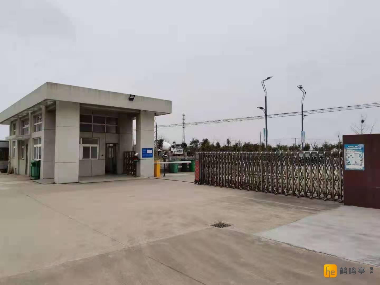 亭湖独门独院超大厂房 超高性价比 诚心出售