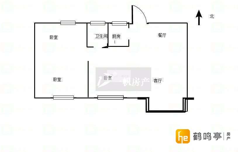 城东景山双学區 满2年 悦达889旁 单价1.5万 好楼层