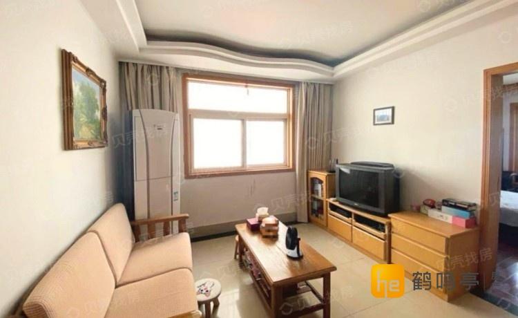 万方花园3室分2厅1卫93平方吉房出售(个人)