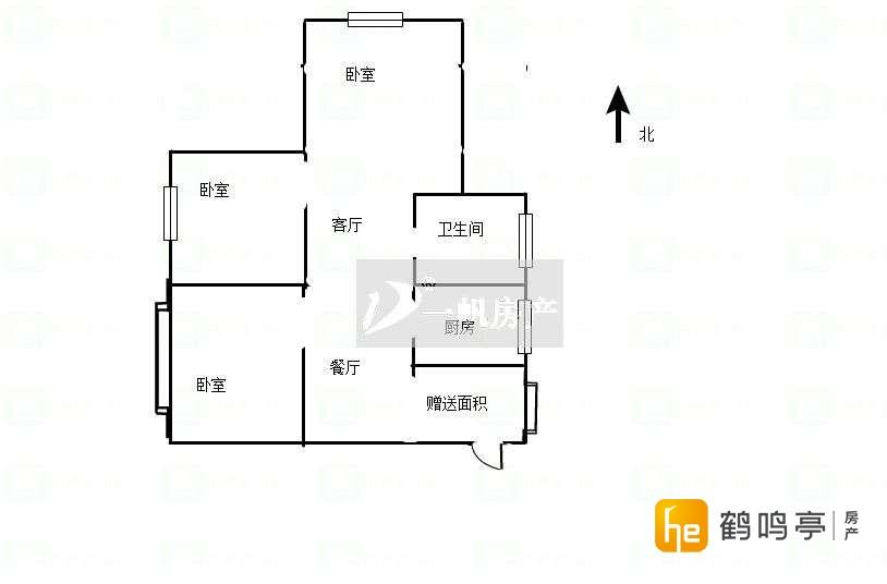 城东悦达889京师学院旁高教公寓房东急售看房方便